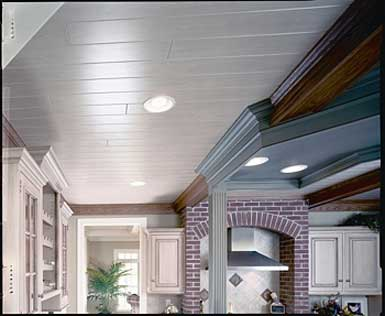 Residential Ceilings Milwaukee